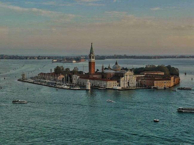 Venice Venice, Italy Italy Italy❤️ EyeEm Best Shots Tripnatics