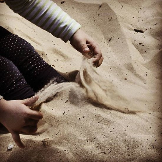 Sand Sun Nature Water Hashtagsgen Instagood Photooftheday Beautiful Funinthepark Pretty Amazing Beauty Beautiful Girl Playinginthesand @hashtags.like