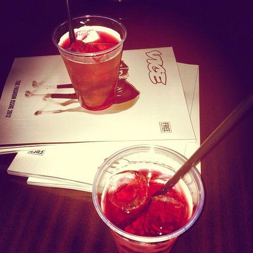 Tonfrequenz by Vice Vice Vodka Cranberry Tonfrequenz