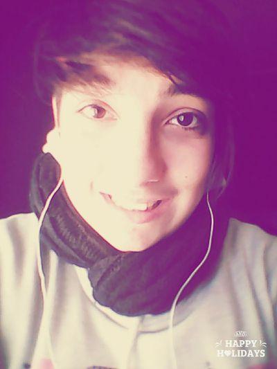 Je vis ma vie :) First Eyeem Photo
