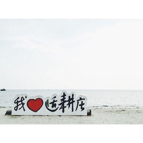 雷恩大兵不是一段完美的爱情故事 因为战争没有感人的 如果你能看到感人的战争故事 那这个故事背后一定也有另一个悲伤故事来支持 内涵 Ck_Ltd Sekinchan Relax