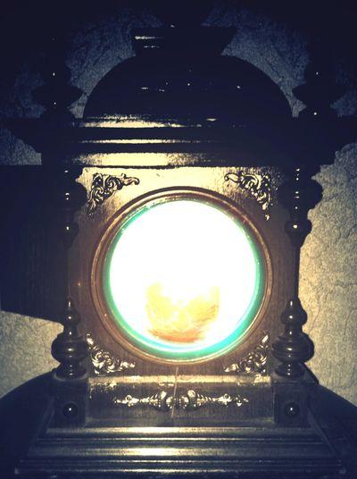 Object Light And Shadow j'ai acheté ça tout a l'heure . Je pense que ce devait être un horloge mais le mécanisme avait été enlevée , je vais essayer de trouver une autre horloge moderne avec led , vous me direz si c'est bien All Is Imperfect...all Is Unfinished . Project Scifiesque Cadran Solaire Kaballah Binary Clock Entre Ombre Et Lumiere