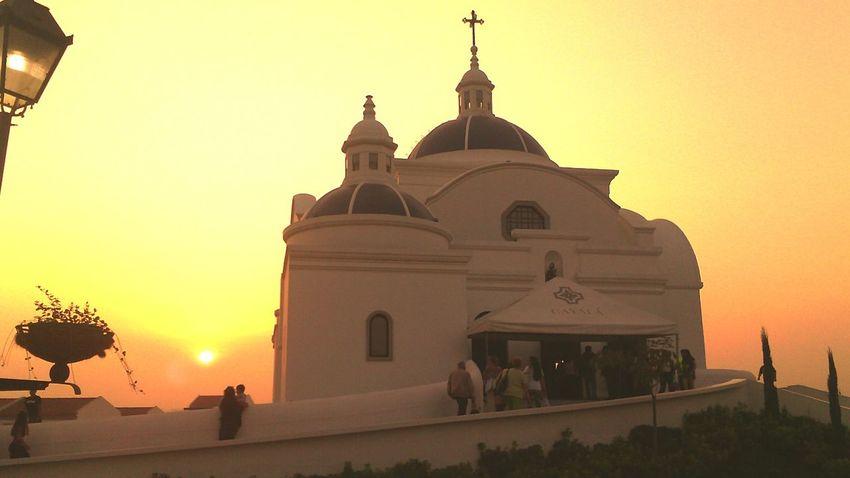Sabado De Gloria Atardecer Pascuas Semanasanta Taking Photos Easter Sunset Here Belongs To Me