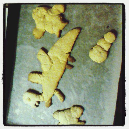 Дракон, Филин, Баранчик Шон и Снеговик кировоград печенье Мария Cookies