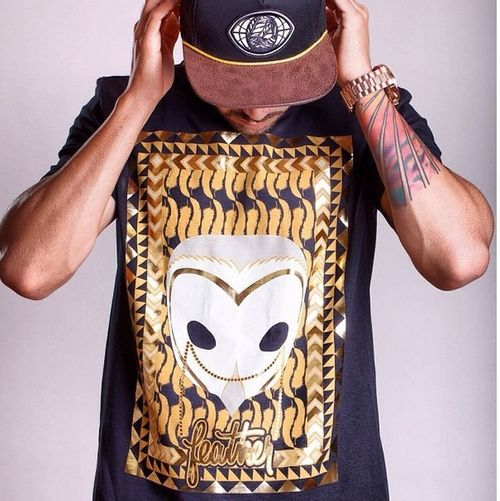 Feather Brand Hit Me Up For Information On Purchases. #Swag #Westcoast