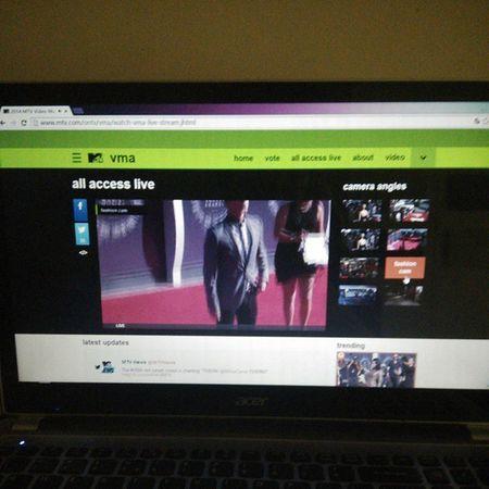 VMA 2014 livestream.VMA  Mtv Vma2014