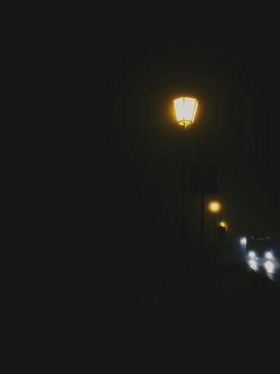 Dark Night Pisa Toscana Italy Illuminated No People Street Light Architecture Lighting Equipment Fog Lamp Lungarno first eyeem photo EyeEmNewHere