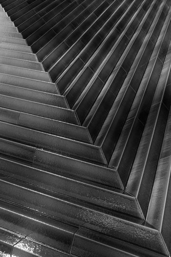 Architecture Shadows & Lights Blackandwhite Blackandwhite Photography Building Day Detail Structure Synoagogue