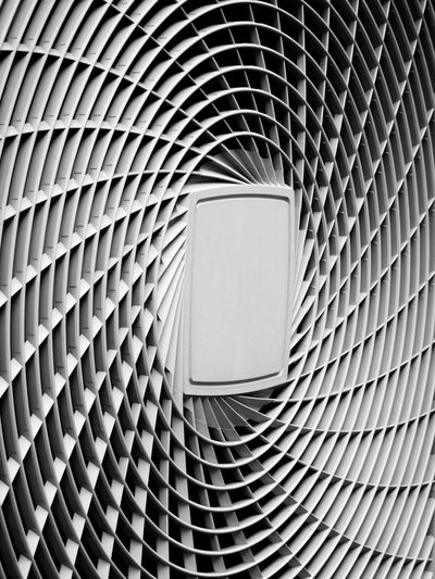 Air Conditioner Air Conditioner Ventilators Black & White Grid Abstract Air Air Ventilation Art Black And White Blackandwhite Circle Close-up Geometric Shape Grid Pattern Light And Shadow Lines, Shapes And Curves Minimalism Monochrome Monotone Pattern Shape Spiral Striped Striped Pattern Ventilator