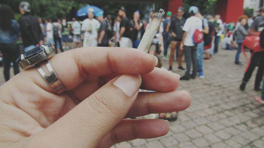 MASP Weed Marijuana Weeds Hippielife Cannabis Hippie Pot Reggae Joint Kush Longhair Rolling Tumblr EyeEm Selects