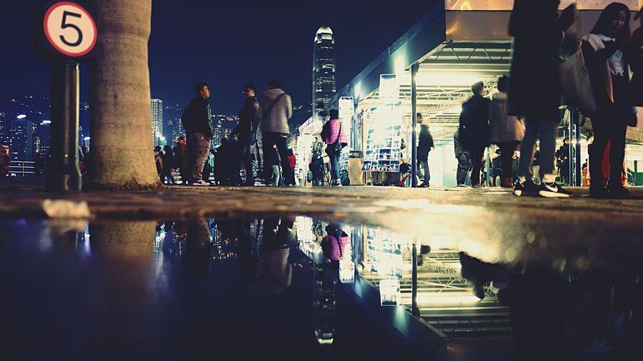 reflection someday HongKong Discoverhongkong Leica Leicaq Nightphotography Streetphotography Night Reflection EyeEmBestEdits EyeEm Best Shots EyeEmBestPics EyeEmbestshots EyeEm Gallery Twilight