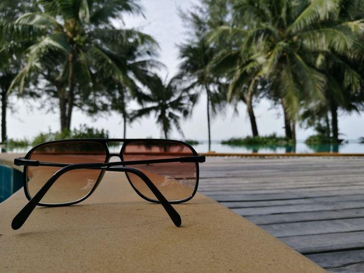 Beach Sky Vacations