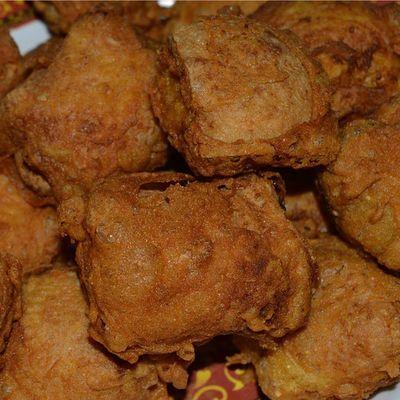 """Tahu isi"", tahu isi ya tahunya berisi ya udah lah...Makanan Masakanindonesia Masakan Masakan Masakanrumah Masakanrumahan Foodies Food Chef Cook  Cooking Koki Kuliner Cullinary Culinary"