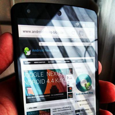 Google Nexus5 LG  GoogleNexus5