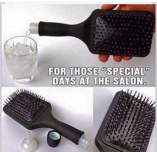 Need it!! Yaaas lol