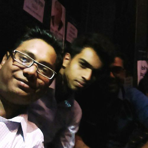 Blackandwhite LRB Concert Fun_unlimited awesome