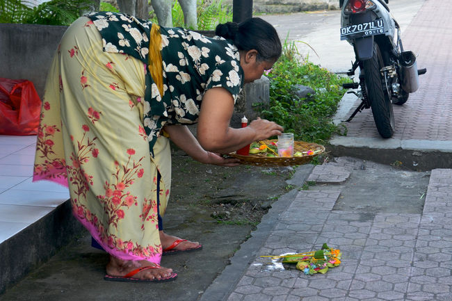 Animism Bali Balinese Balinese Culture Balinese Life Beauty Ceremony Ceremonybali Culture Daily Flowers Incense INDONESIA Offering Orange Color Ritual Spirituality Tradition Traditional Culture Wonder Wonderful Indonesia