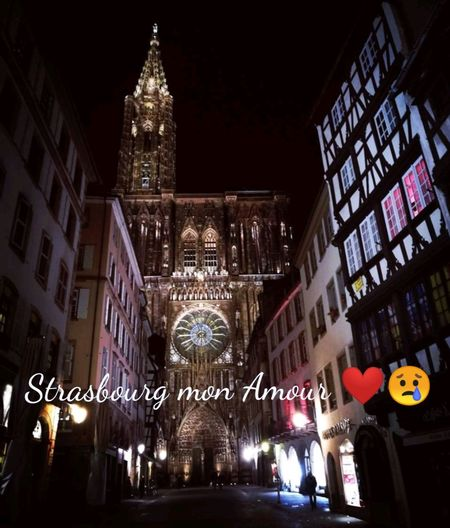 So sad 😭 EyeEm Strasbourg EyeEm Selects #photography Sadness Alsace Hopeforhumanity Hopeforpeace Fuckterrorism City