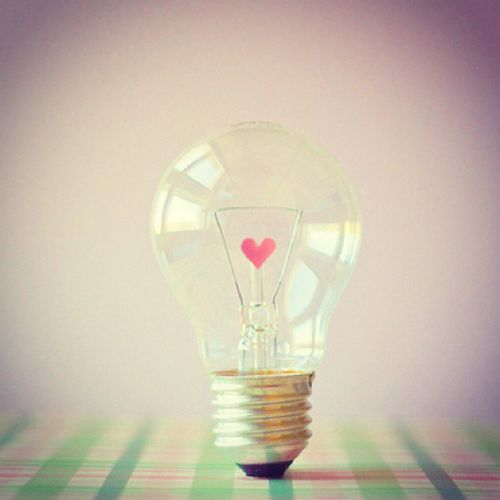 Light up,light up...?New_blog post....