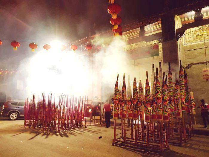 praying joss sticks Penang Joss Sticks Penang Praying Temple Praying Joss Sticks Huge Dragon Joss Sticks Praying Joss Sticks Joss Sticks Chinese New Year Chinese New Year Praying Chinese New Year Praying Joss Sticks