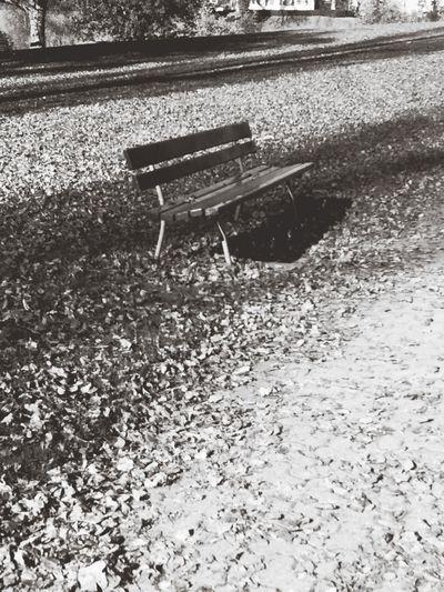 Monochrome Blackandwhite Streetphotography Streetphoto_bw