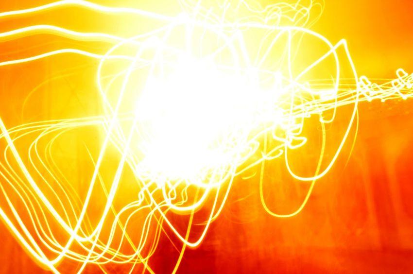 Well Turned Out Mybestphoto2015 BurstoflifeHighexposure Taking Photos Eyemphotography Light And Shadow Eyeemphotography EyeEm Best Shots Eye4photography  Nikon Dslr EyeEmBestPics Photographyinmotion