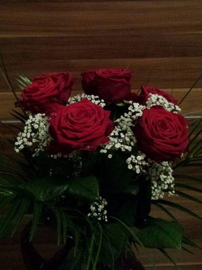 Flower Rose🌹 Roses🌹 Rose♥ Rosen Liebe ❤ Love ♥ Happiness ♡ Best Man Ever💕
