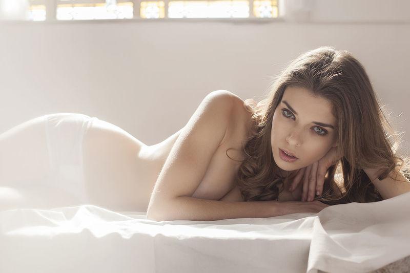 Nude_model