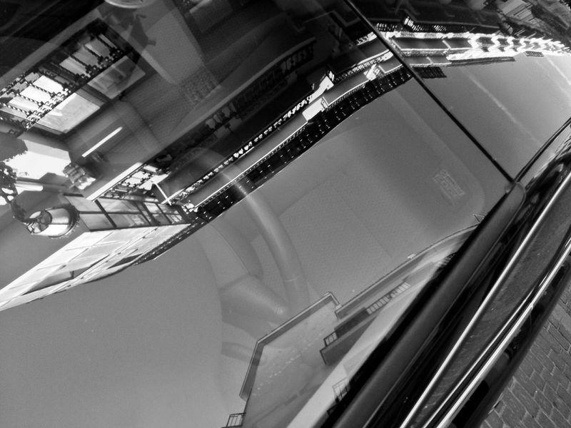 Youmobile NEM Architecture Reflection On Car AMPt_community