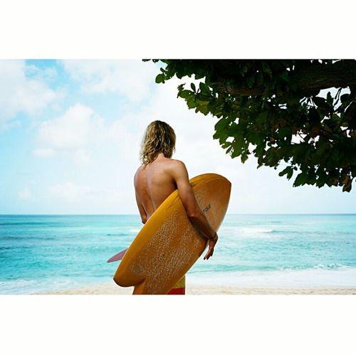 Life Is A Beach No Waves I WOKE UP LIKE THIS