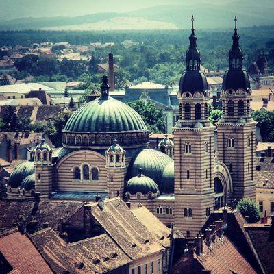 Eyem Best Shot-Hdr Made In Romania Sibiu EyeEmBestEdits