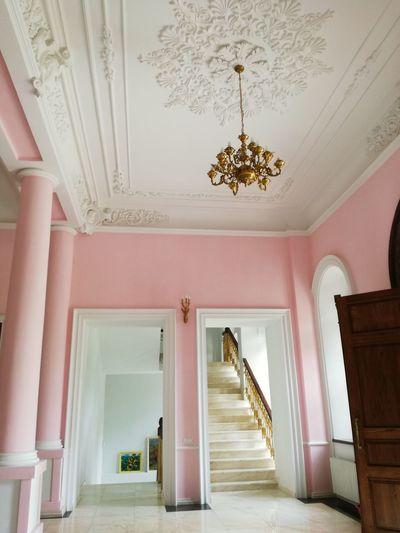 Luxury Indoors  Architecture Castle Tourism History