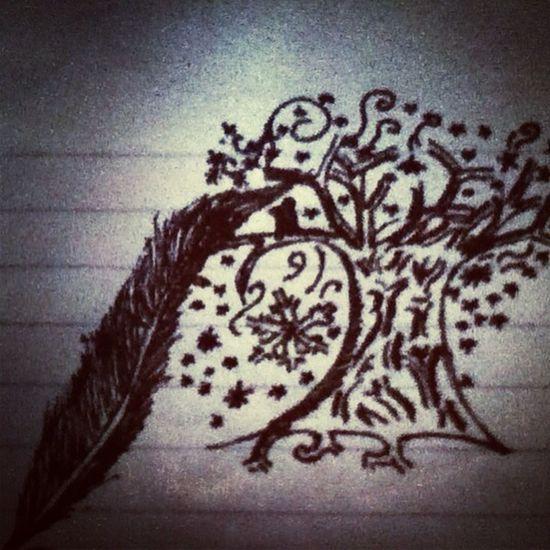 Lol I Can Draw