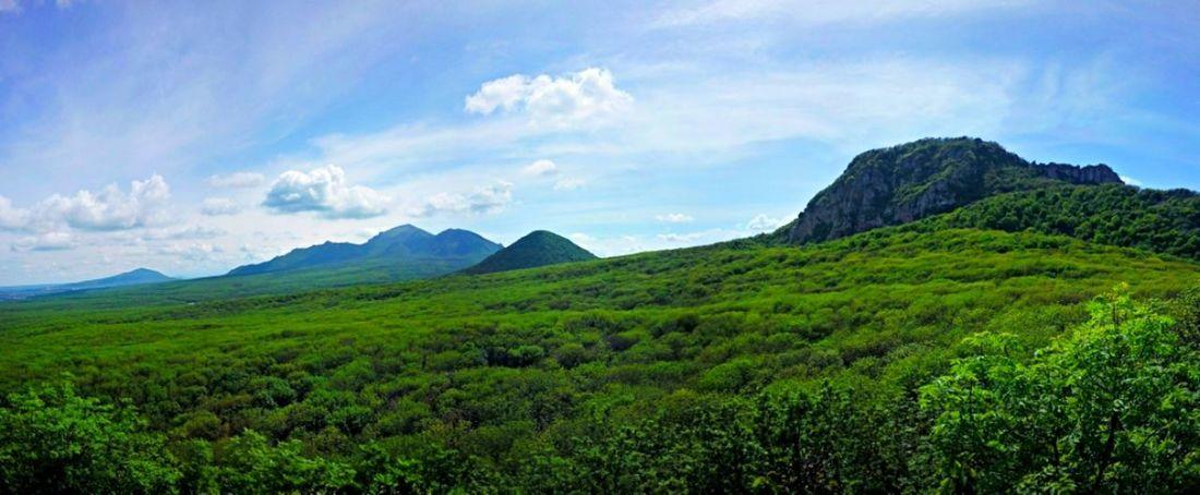 Nature Mountains Panorama Eyeem Natur Lover