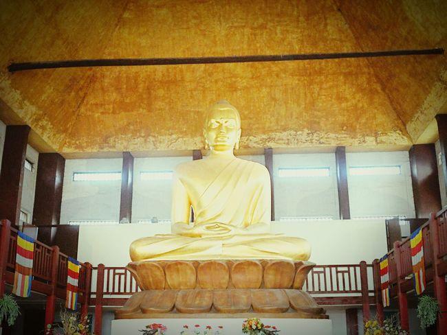 Meditation Bouddhisme Bouddha  Namaste Spiritualité Tibet Tibetain Bouddhisme Tibétain Zen Temple Temple Bouddhiste