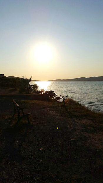 Travel Photography Ayvalik 🐚🐳🐬🏊
