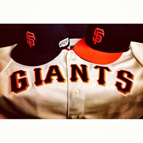 Sfgiants - 2014 World Series Champions. Lordsofthering 2010 2012 2014 Orangeoctober Madbum