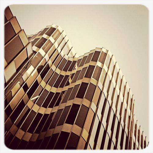 Architecture Eye4photography  Streetphotography Sepia_collection