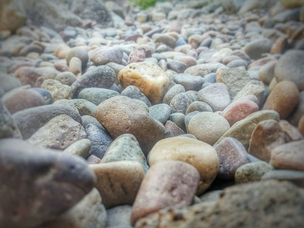A Rocky Path Of Life Perspective Rocks Path Abstract Abundance Rocky Path Outdoors Exploring Taking Photos EyeEm ForTheLoveOfPhotography Things You See Eye4photography  Eyeemphotography From My Point Of View Taking Photos Photography Is My Therapy Close-up