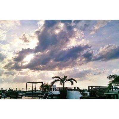 Omgmexico2014 Playadelcarmen Caribe