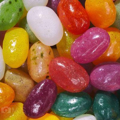 Jellybeans Foodphotography Productphotography Mjsphotographics strobist canon60D 100mm Macro yqr mjsphotographics regina saskatchewan