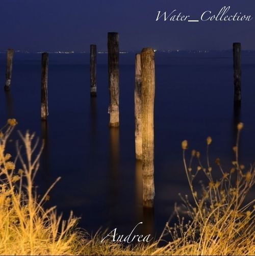 Water_Collection's shot if the day!!