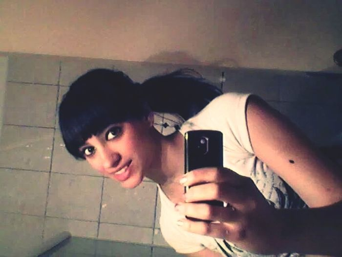 Old Picture !