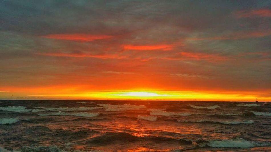 Colour Of Life Beach Eyeem Photo