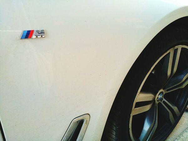 BMW M Bmw M Day No People City Views Belgium. Belgique. Belgie. Belgien. Etc. Automobile Auto BM BMW M3 Bmw E60 Bmw M4 BMW M5  BMW I8 BMW E30 BMW E46 Bmw E36 2017 Wallonie Charleroi Traffic Car Road Street SHAKURNTM бельгия
