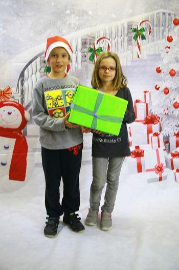 https://www.facebook.com/varrinphotographie/?ref=hl Cadeaux Cadeauxdenoël Decembre Décort Décortnoël Enfant Joyeux Joyeux Noël Joyeuxnoel Noel2015