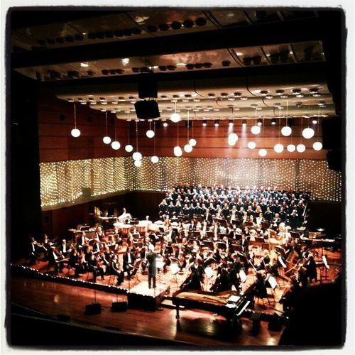 #Trondheim #tso #choir #jentekor #Nidaros #chrismas Chrismas Choir  Trondheim Tso Nidaros Jentekor