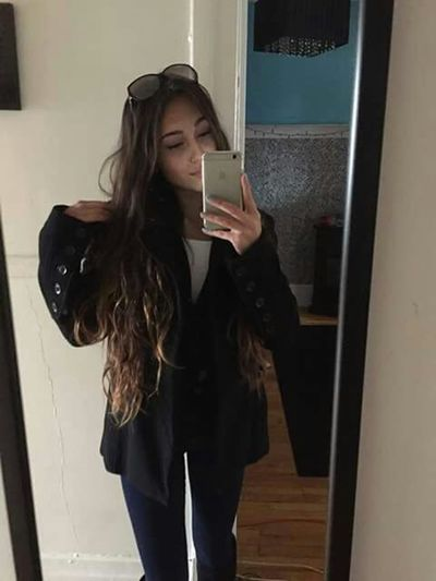 Music On World Off I Love You ❤ Selfie ✌ Hello World Long Hair, Don't Care. Ootd ✌ Feeling Beautiful Is The Best Feeling For A Girl  Feeling Better  Kisses❌⭕❌⭕ Going Out ✌