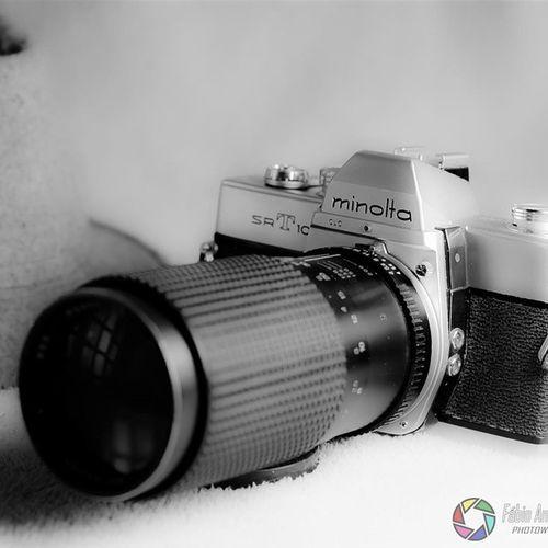 Still Branco_e_preto Nikon Nikontop 50mm D5100 Minolta 70_200mm Black Photography White
