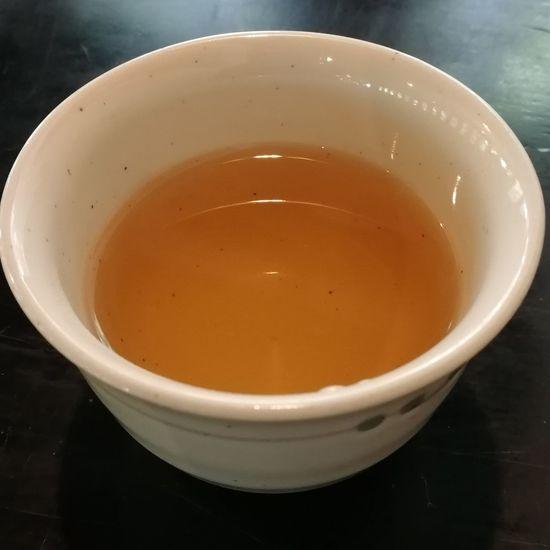 そば茶 そば茶 蕎麦茶 Soba EyeEm Best Shots EyeEm Gallery EyeEm Selects Drink Soup City Bowl Close-up Food And Drink